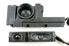 LG SK10Y Soundbar Speakers - Left Speaker Replacement Kit