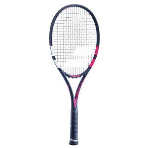 BABOLAT Boost Aero W Tennisschläger 260G strung 2020/  L1   UVP € 129,95