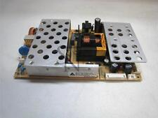 Vizio Westinghouse Samsung Delta TV Main Power Supply Board DPS-210EP-1 A