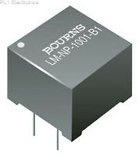 Bourns-lm-np-1001-b1l - Transformador, line-matching 1:1, 2.8 H