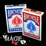 Jeu STANDARD Bicycle - poker - magie - carte