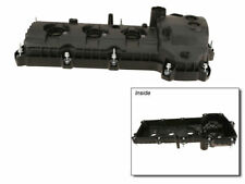 Left Valve Cover X448ZR for Explorer F150 Edge Flex Mustang Police Interceptor