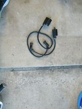 2002 Suzuki VL 1400 Intruder Front and Rear Coils