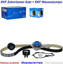 SKF Zahnriemensatz m. WAPU SUZUKI 1.6 DDIS ab 04.07 -  66 KW 90 PS 9HX Diesel