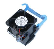 Dell NMB-MAT 2415KL-04W-B86 60mm x 38mm PWM Fan Poweredge 2850 W5451 H2401