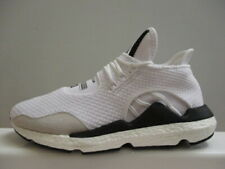 adidas Y-3 Saikou Boost Mens Trainers  UK 9 US 9.5 EUR 43.1/3 REF Y7*