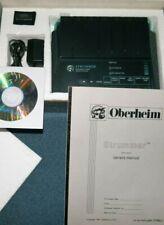 Oberheim Strummer New In Box!