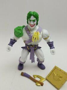 DC: Primal Age - The Joker - Funko