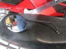 Yamaha RD 250/350 lc mirror, genuine, left side