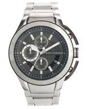 Relojes de pulsera ARMANI Chrono