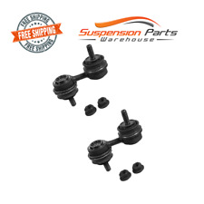 Replacement  Rear 2x Stabilizer Bar Link-Kit For Dodge Stratus Coupe 2001-2005