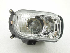 New NOS OEM Mazda Millenia Right Fog Light Driving Lamp 1995-2000