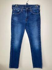 Levis 511 29x32 Jeans