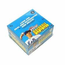 2021 Topps Heritage бейсбол в заводской упаковке в розницу 24 упаковок коробка