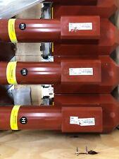 ABB TJP 5 Medium Voltage indoor Power Transformer 12470GY/7200 104:1