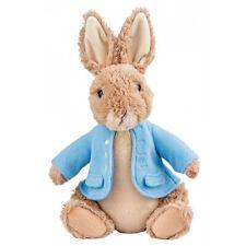 Gund Beatrix Potter Peter Rabbit Large 30cm Soft Toy
