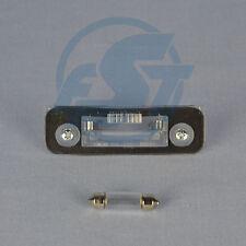 Kennzeichenleuchte Ford Fiesta V 01-10 Mondeo II 96-08 Fusion links oder rechts