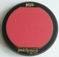 Jim Kilpatrick Performer Practice Drum Pad pipe band bagpipe drumming