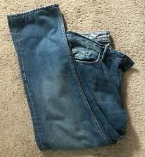 Men's Mexx Jeans. Size 33 x 30. Blue. FREE P+P