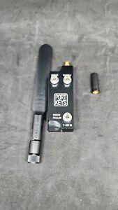 PORTKEYSBT1 Bluetooth Module for BM5 Monitor