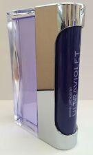Paco Rabanne Ultraviolet Man 100ml Eau De Toilette Spray - New - Please Read