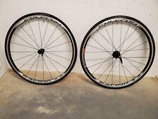 Fulcrum Racing 5.5 Wheelset