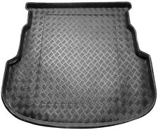 TAILORED PVC BOOT LINER MAT TRAY Mazda 6 Estate 2008-2012