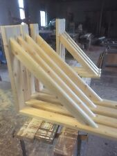 Gallows Brackets,roofing bracket,canopy brackets