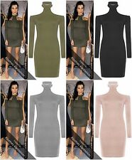 Unbranded Party Long Sleeve Dresses for Women