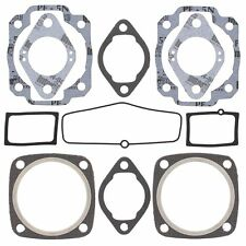 Ski-Doo TNT 640 cc,  1970 1971 1972, Top End Gasket Set