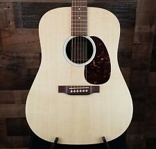 Martin D-X2E-03 Sitka Spruce Rosewood Hpl Dx2E, New In Box, Free Ship