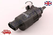 Renault Megane Laguna Kango Double Output Washer Pump