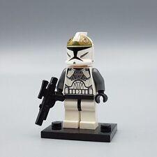 LEGO® Star Wars Figur - Clone Gunner - 8014 8039 sw221