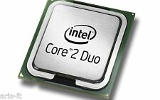 Intel Core 2 Duo SLAPN E8300 2.83 GHz 6MB Sockel 775 1333 Mhz FSB