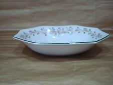 Johnson brothers eternal beau oval vegetable serving dish