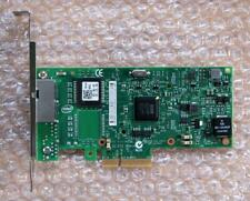 Dell Dual-Port Gigabit Ethernet Network Adapter Card PCI-express 07MJH5