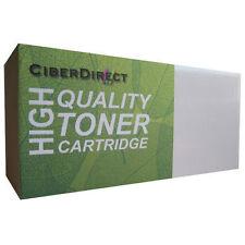 1 Non-oem Replacement for SAMSUNG MLT-D1052L / 1052L Laser Toner Ink Cartridges