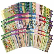 Hunkydory - Welcome to Fairyland Designer Deco-Large Collection - FAIRYDEC101