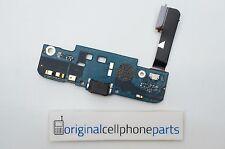 OEM HTC Droid DNA ADR6435 Charging Port Flex Cable ORIGINAL