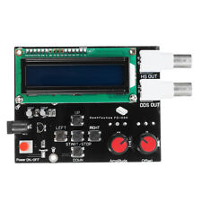 DDS Function Signal Generator Module Sine Square Sawtooth Wave Signal