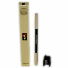 YSL DESSIN DU REGARD HAUTE TENUE LONG-LASTING EYE PENCIL 1.25G #5 NIB-56398