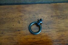 Winchester 1894 1886 1876 1895 Saddle Ring Carbine Stud and Ring Pre 64 Only