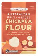 Sensory Mill Australian Chickpea Flour 300g