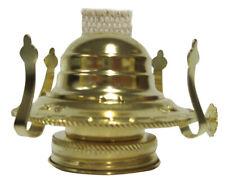 Burnr Oil Lamp Lg W/Wick