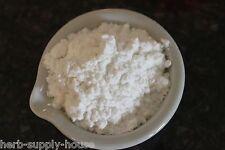 L-Lysine Powder Amino Acid 8oz 1/2lb, Anti-aging