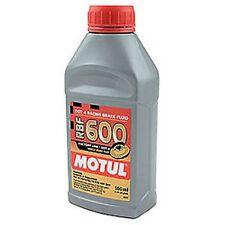 Allstar Performance 78117 Motul 600 Brake Fluid