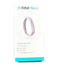 Brand NEW  Fitbit Flex 2 Activity/Sleep Fitness Tracker Waterproof Lavender