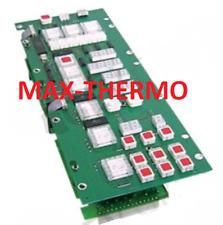 PCB FOR combi-steamer Krefft Rational CCC ZANUSSI ALPENINEX FRANSTAL ELECTROLUX