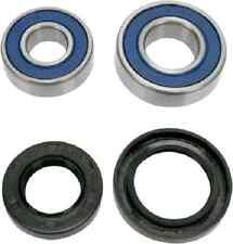 Artic Cat Front Wheel Bearing Seal Kit 250/300 2X4, 250/300 DVX