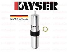 NEW Diesel Fuel Filter BMW  F25  X3 xDrive28d  2015 to 2016 Kayser